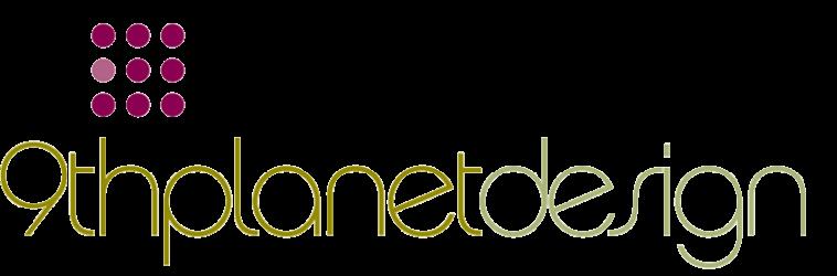 9thPlanet Design