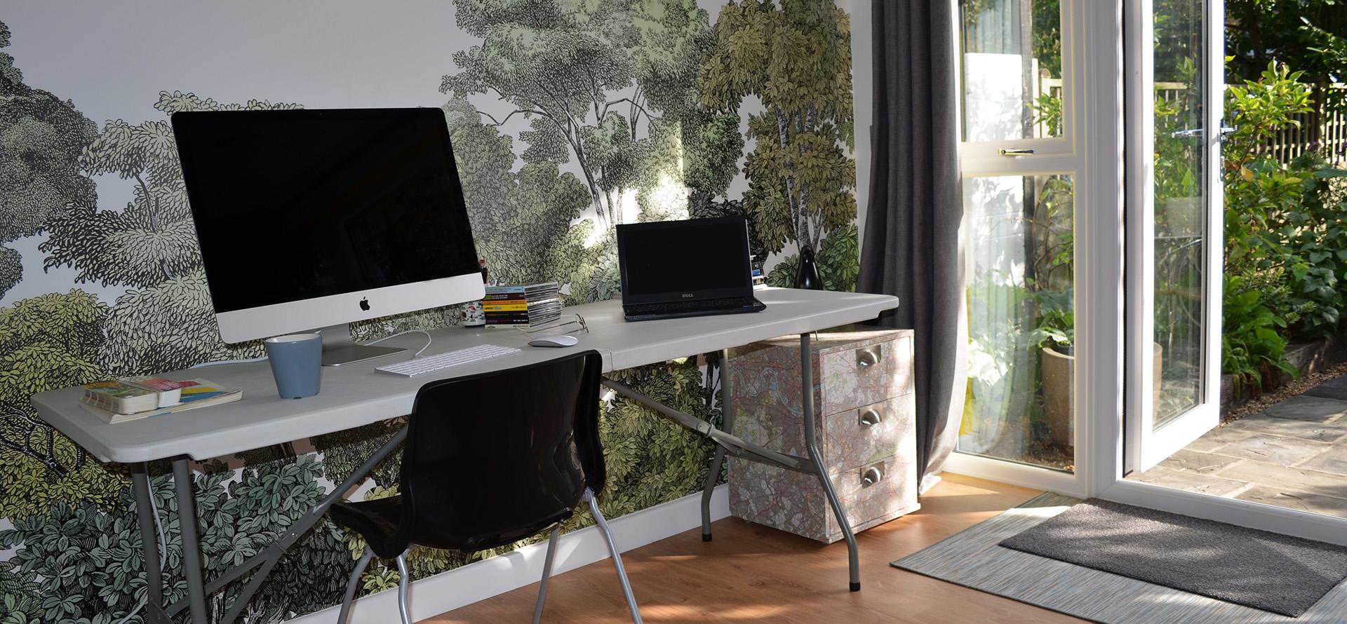 9thPlanet Design studio