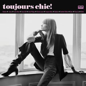Toujours Chic